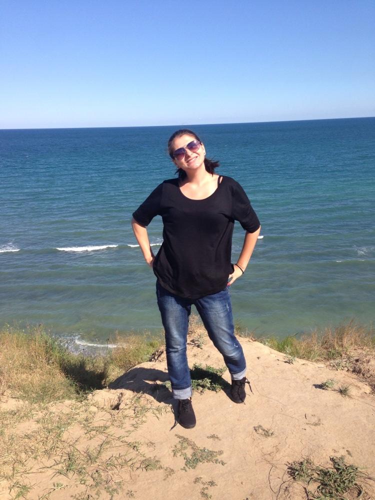 Despre laude si blogging